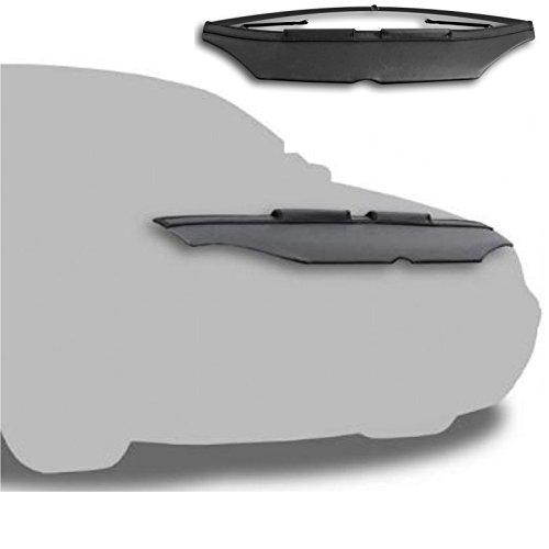 akhan SS454/para piedra Impacto 99//–/05 hauben Bra Adecuado para 206/