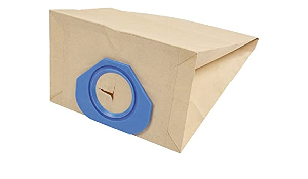 Eurosell – Bolsa de aspiradora bolsas de bolsas de aspiradora ...