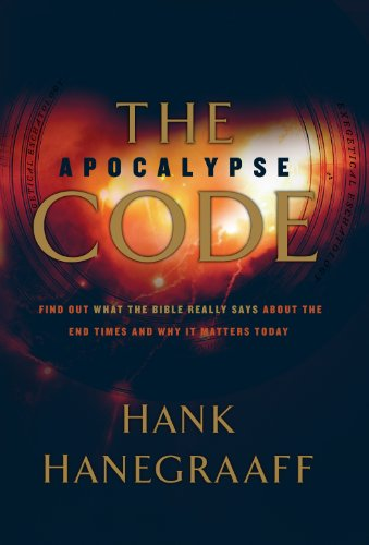 The apocalypse code find out what the bible really says about the the apocalypse code find out what the bible really says about the end times fandeluxe Image collections
