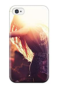 New Iphone 4/4s Case Cover Casing(w7)