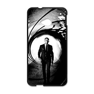 Daniel Craig Promotion Case For HTC M7