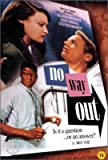Movie DVD - No Way Out (Region code : all)