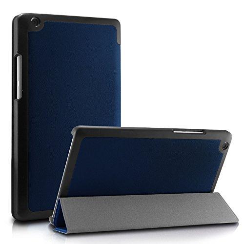 Infiland Lenovo Tri Fold Release ZA030046US