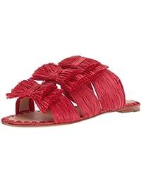 Women's Layne Slide Sandal