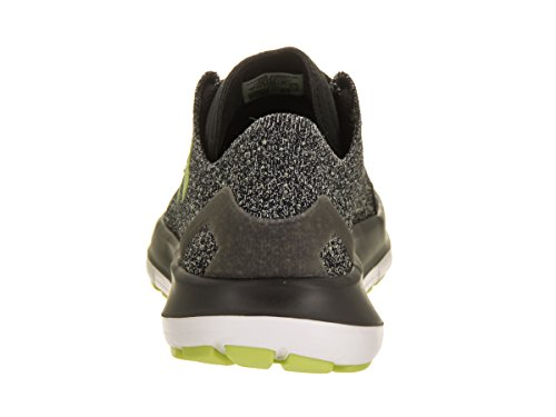 TRI Women's Shoe Glacier Armour Running Slingride Speedform Marlin Black Gray Overcast Under Blue xqnRWHOwW
