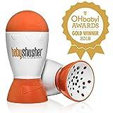 Baby Shusher For Babies - Máquina de sonido para recién nacidos