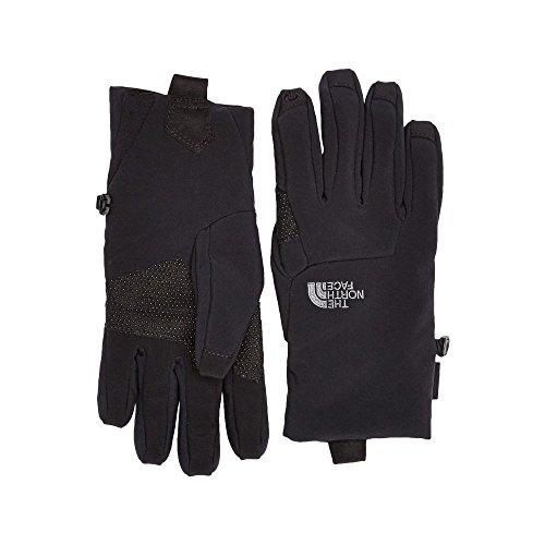 (ザ ノースフェイス) The North Face レディース 手袋?グローブ Apex+ Etip(TM) Glove [並行輸入品]