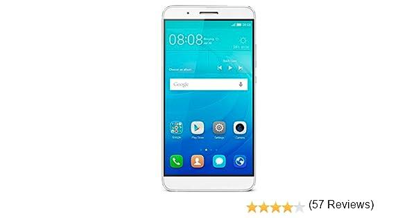 Huawei Athena - Smartphone de 5.2