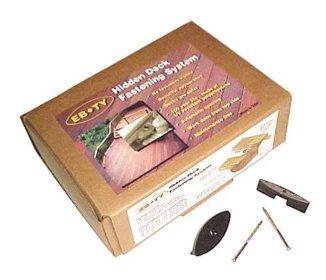 Cepco Tool 175-EBTYS Eb Ty Original 175-Piece kit by Cepco Tool by Cepco Tool (Image #1)
