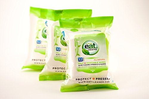 eat-cleaner-travel-wipes-kit-32-count-pack-of-3