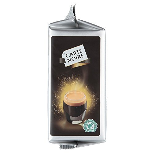 Not sure which pod coffee machine you should buy? We compare all the big capsule brands, including Nespresso, Tassimo, Dolce Gusto, Lavazza and Illy, comparing pros and cons and revealing how they fare in our coffee taste tests.