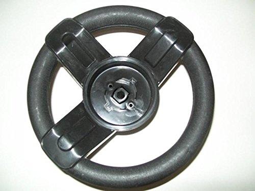 Power Wheels - Steering Wheel (J4390-9769)