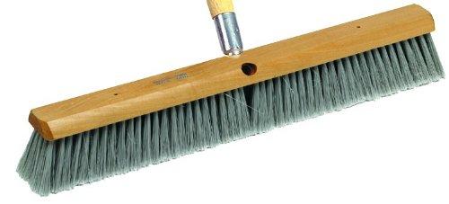 Marshalltown The Premier Line 6415 18 Inch Floor Broom