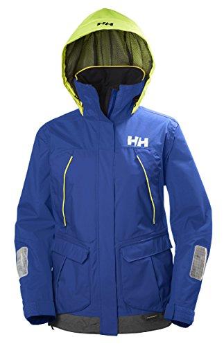 563 azul Blu Hansen W Helly wAIqf1H