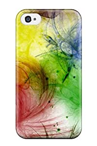 Hot Design Premium AmkLAwc1133VVkSO Tpu Case Cover Iphone 4/4s Protection Case(beautiful Colors) by icecream design
