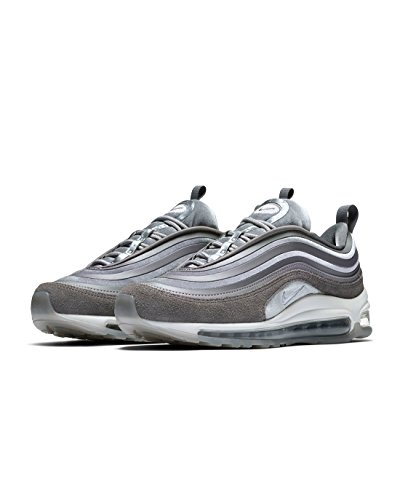 Donna W Summit 97 Gunsmoke Max '17 Air Running Multicolore LX 001 UL NIKE Whit Scarpe zwdqgHg