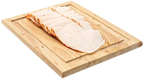Dietz & Watson, Sliced Oven Classic Turkey Breast, .5 lbs
