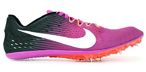 Nike 835997 Multicolore 601 Escursionismo Scarpe Da Uomo xfnHqR