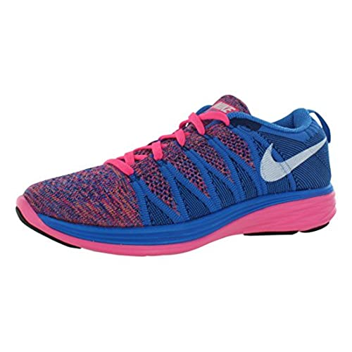 e03e76680fe8 Nike Flyknit Lunar 2 Women s Running Shoes 85%OFF - appleshack.com.au