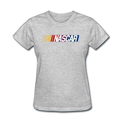sunrain-womens-nascar-logo-t-shirt