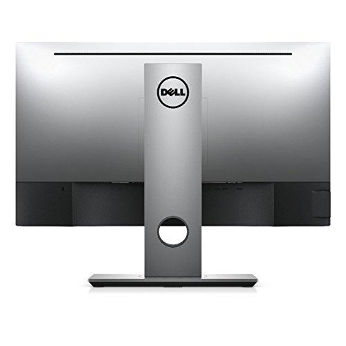 Dell Ultra Sharp LED-Lit Monitor 25'' Black (U2518D)  2560 X 1440 at 60 Hz  IPS  Vesa Mount Compatibility by Dell (Image #5)