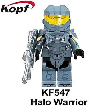 Amazon Com Nellies Fortnight Action Figures Lego Figure Fortnite
