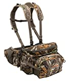 ALPS OutdoorZ Brushed Pathfinder Hunting Pack, Realtree Edge