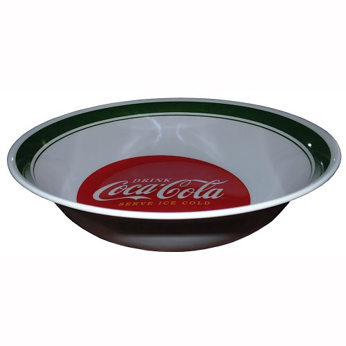 The 8 best coca cola bowls by gibson