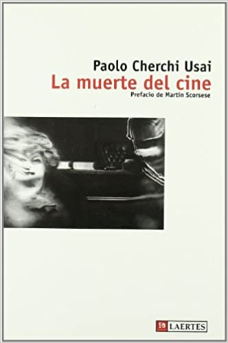 Libros sobre cine - Página 2 417LsD6q1pL._SX330_BO1,204,203,200_