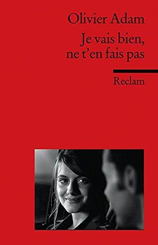 je-vais-bien-ne-t-en-fais-pas-fremdsprachentexte-reclams-universal-bibliothek