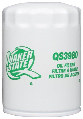 quaker state oil filters - 7