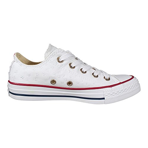 Adults Adults Converse Unisex Adults Adults Converse Converse Unisex Converse Converse Unisex Converse Unisex Unisex Adults AqqUatx