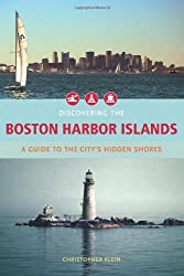 Discovering the Boston Harbor Islands: A Guide to the City's Hidden Shores