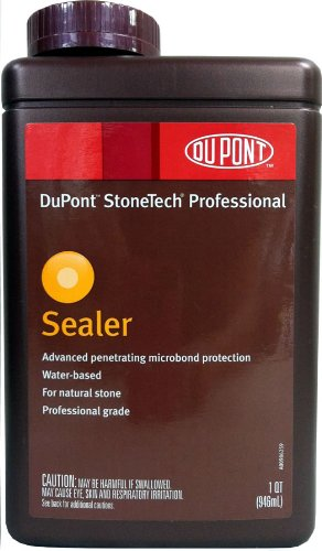 stonetech-stone-sealer-1-qt