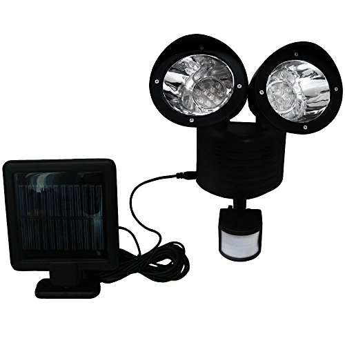 22-led-dual-light-wall-mounted-solar-pir-motion-sensor-light-outdoor-garden-lamp-wall-lamp-emergency
