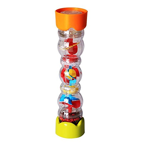 Happytime Toddler Twirly Whirley Rainmaker product image