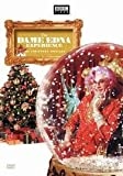 Buy The Dame Edna Experience: The Christmas Specials