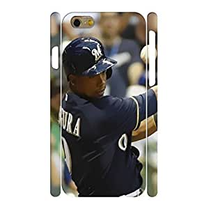 Customized Hipster Personalized Player Action Shot Pattern Skin for Case Cover For SamSung Galaxy S4 Mini -
