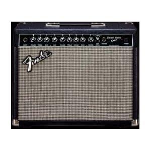 Fender SVD-20