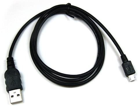 mungoo® Cable de datos USB/cable de carga para Vtech ...