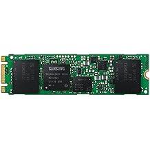 Samsung 850 EVO - 250GB - M.2 SATA III Internal SSD (MZ-N5E250BW)