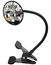 Amazon Com Safety Mirrors Safety Signs Amp Signals