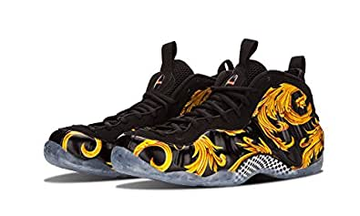 787207b747dba6 ... sweden nike air foamposite 1 supreme sp supreme 652792 001 aec95 d2860