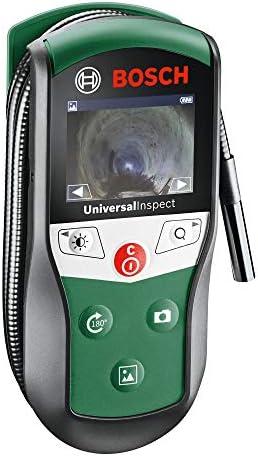 Bosch Inspektionskamera Universalinspec