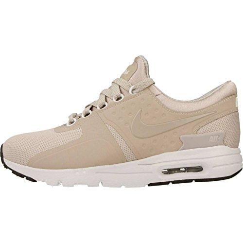Marron Max W Nike