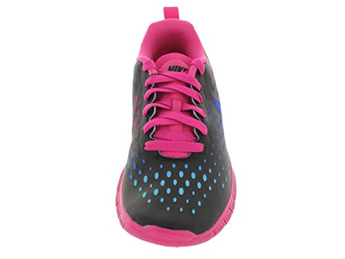 Nike Free Express (GS) (641866-001)