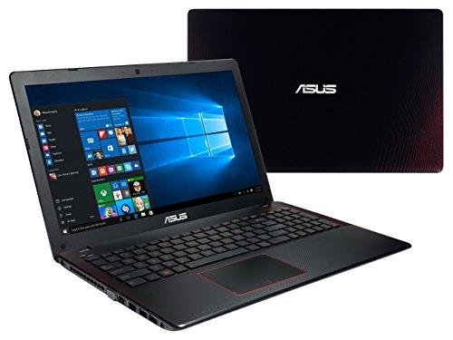 ASUS K550 (VX-WH71)