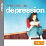 Overcoming Depression: E-motion Download | Andrew Richardson