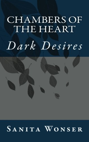 Dark Desires (Volume 1) PDF ePub ebook