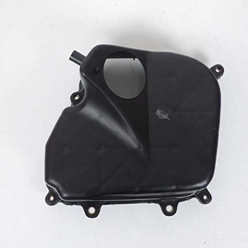 Original YAMAHA 50 Air Box Cover Riva 1985 To 2000 50 m-w1441-00 New: